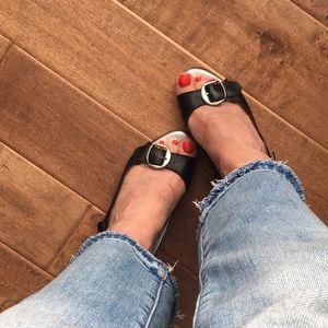 Shoes - Martina & Peter H designer shoes